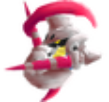 avatar for azqq