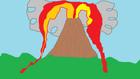 avatar for jumuns