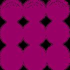 avatar for EpicChoco