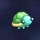avatar for dsbjk