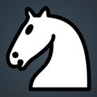 avatar for h2ck