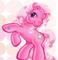 avatar for detrickster
