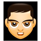 avatar for serg3014