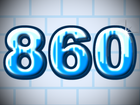 avatar for TheGamerboy860