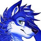 avatar for ShikuOkami