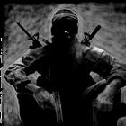 avatar for AcidPhreak