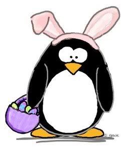 avatar for mewyx