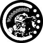 avatar for vasarema
