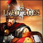 avatar for TheForumer