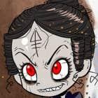 avatar for Chubbee