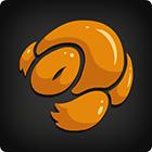 avatar for Ironhidegames