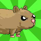 avatar for Sisnando