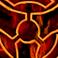 avatar for Rapidman