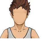 avatar for thomassonic