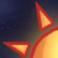 avatar for leafyseadragon