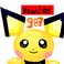 avatar for remios987