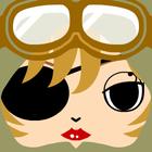 avatar for Moonfaery