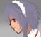avatar for Hirumiro