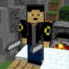 avatar for xracecar