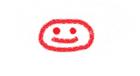 avatar for Saatana1234