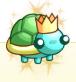 avatar for Sebi82