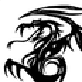 avatar for coleslaw101