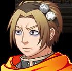 avatar for Meficrow