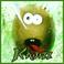 avatar for Evil_Eagle