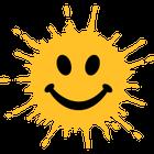 avatar for Erubyr