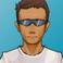 avatar for newqazter