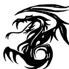 avatar for kingindy2