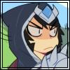 avatar for ShadowFury1029