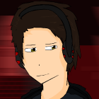 avatar for DejM