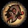 avatar for blaggins