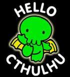 avatar for zallo03