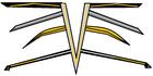 avatar for blueace02