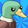 avatar for Danielito_jb