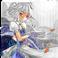 avatar for icyman12345
