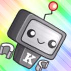 avatar for sildee