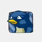 avatar for priemra_bes