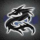 avatar for itztaytay