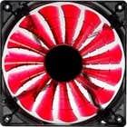 avatar for RFXx