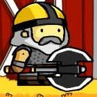 avatar for Anakin0993