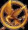 avatar for Slicecheese