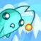 avatar for 14bhunt