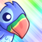 avatar for maddog12334