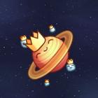 avatar for alanpn
