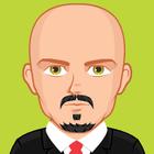 avatar for dwheeler36