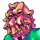 avatar for Noseman697