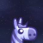 avatar for rasberryyy